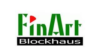 FinArt Haus GmbH