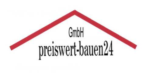 Preiswert Bauen24