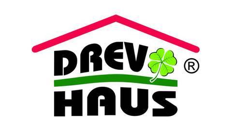 Drevo Haus