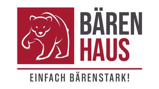 Bärenhaus Firmenlogo