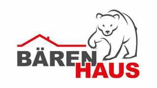 Bärenhaus Logo 16zu9