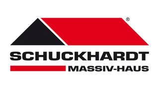 Schuckhardt Massiv-Haus