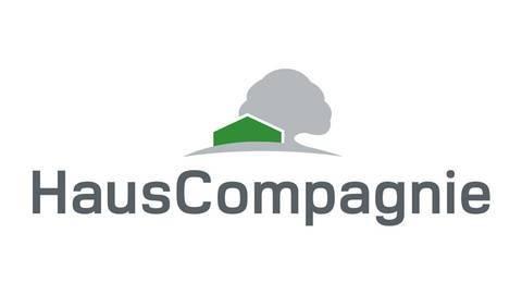 Die HausCompagnie Logo