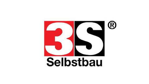 3S Selbstbau
