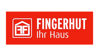 Fingerhut Haus Logo