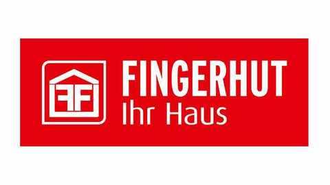 Fingerhut Haus - Ihr Haus