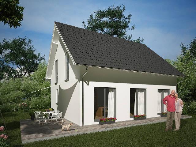Haus_Prisma_Kyffhäuser