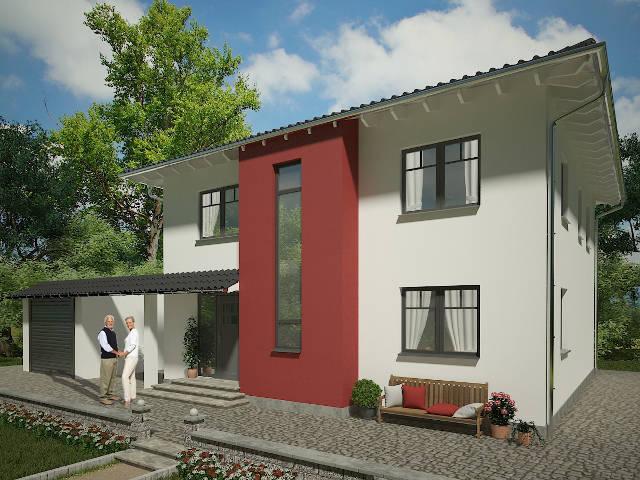 Haus_sv500_kyffhäuser