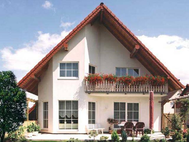 Fibav-Stadthaus-Drömling