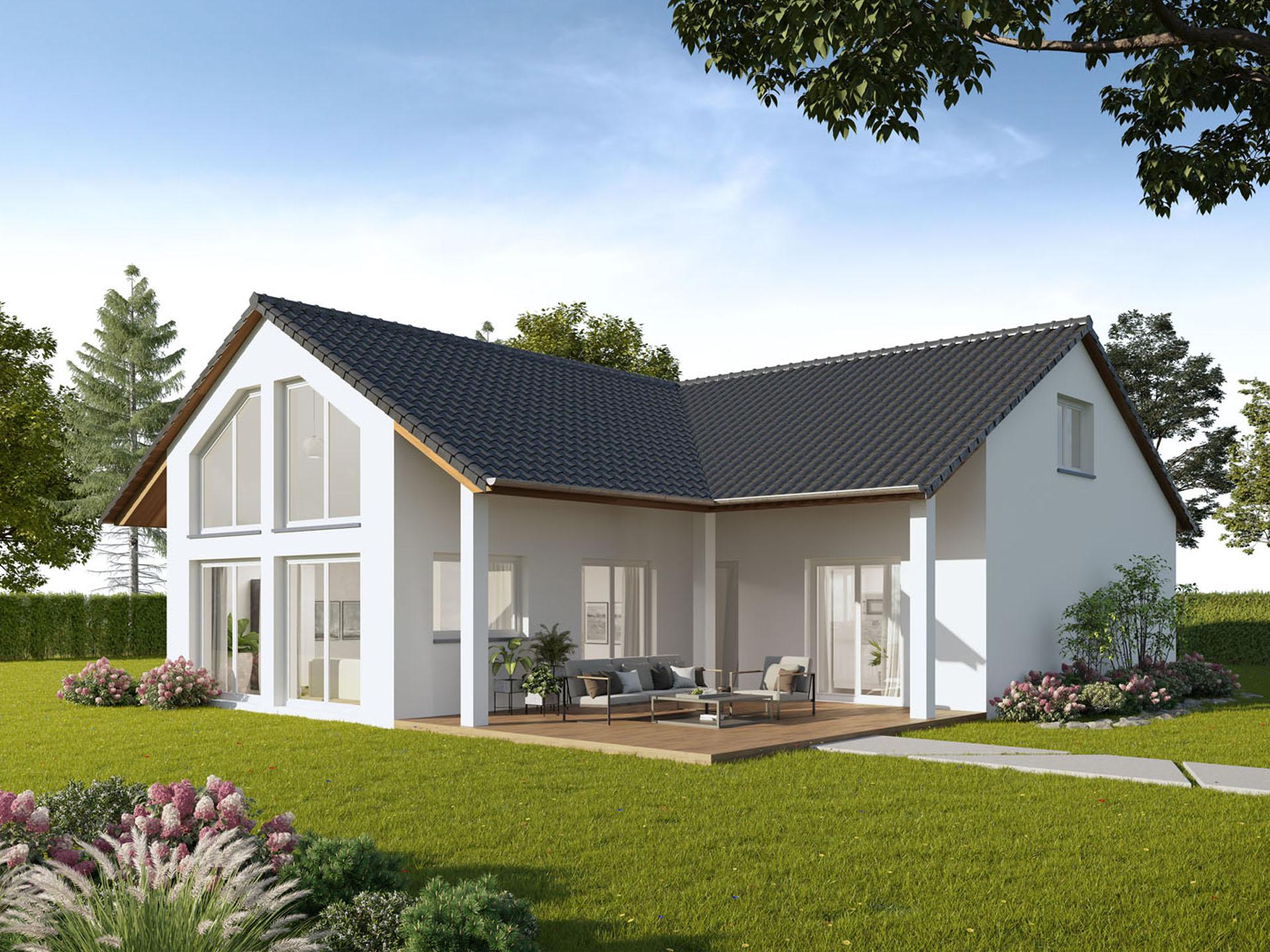 FIBAV Immobilien - Hauptbild