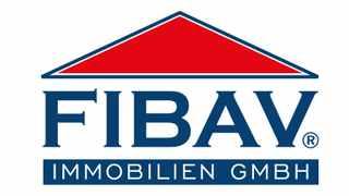 FIBAV Immobilien Logo 16:9