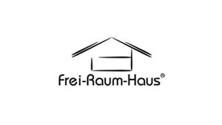 Frei-Raum-Haus