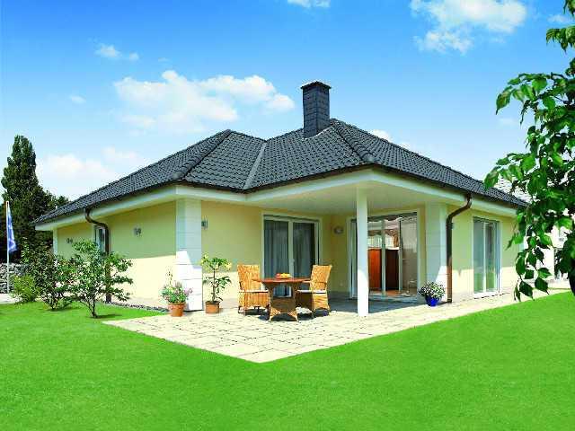 wegener massivhaus gmbh. Black Bedroom Furniture Sets. Home Design Ideas
