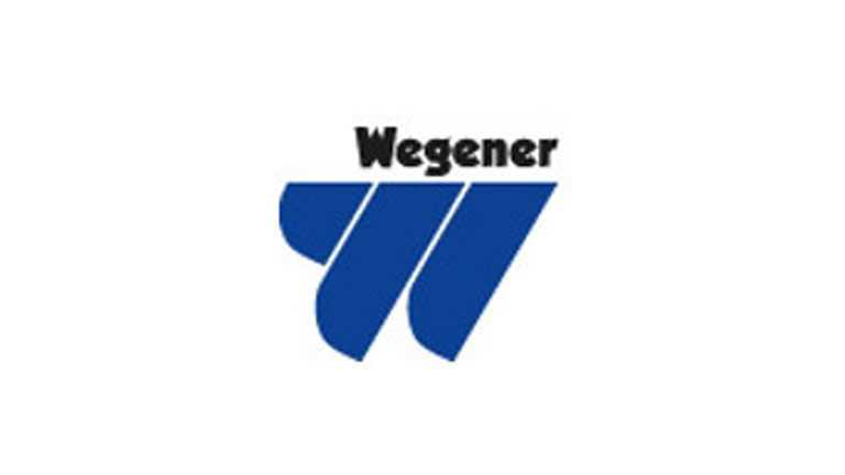 Wegener Massivhaus GmbH