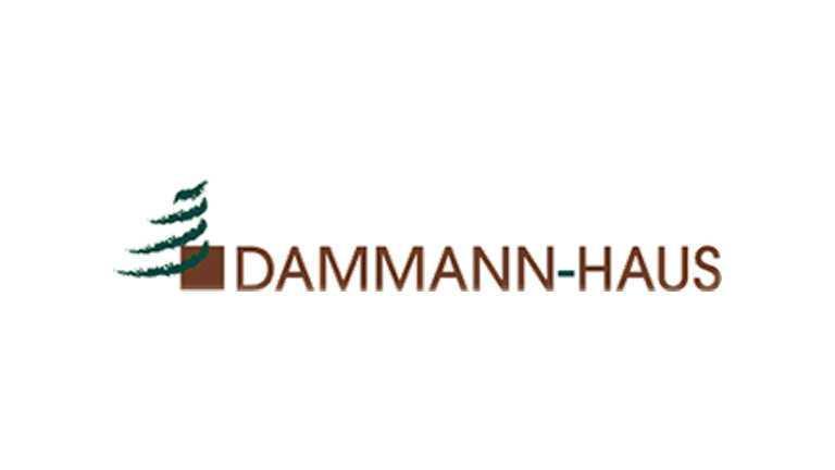 Dammann-Haus