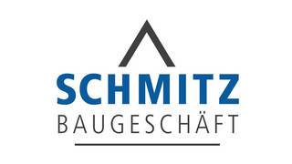 Logo Baugeschäft Schmitz