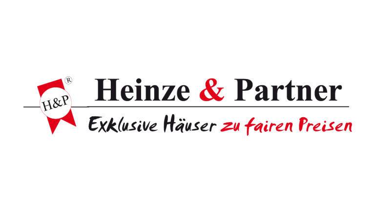 Logo Heinze & Partner