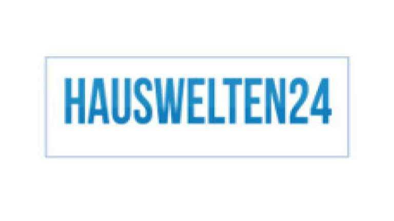 Hauswelten24