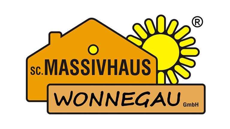 sc. massivhaus Wonnegau