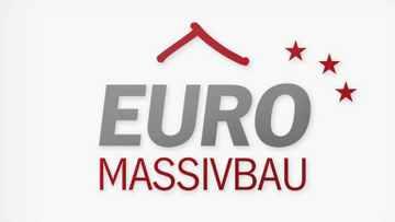Euro Massiv Bau GmbH