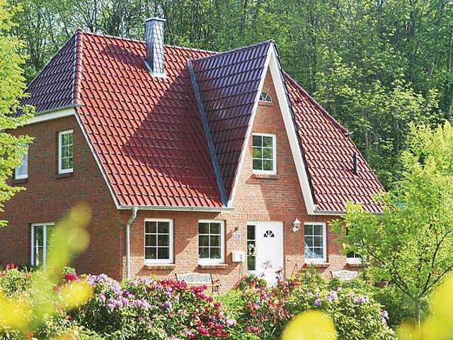 Einfamilienhaus von Stoll Haus
