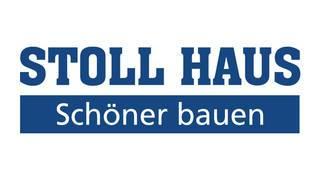 Stoll Haus GmbH