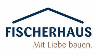 FischerHaus Firmenlogo