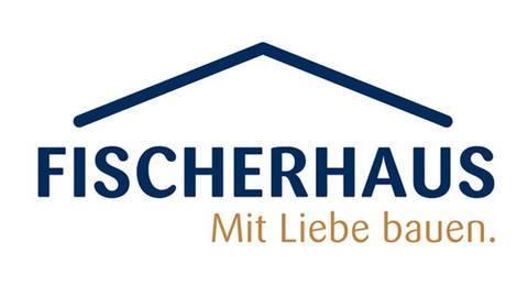 Logo Fischerhaus