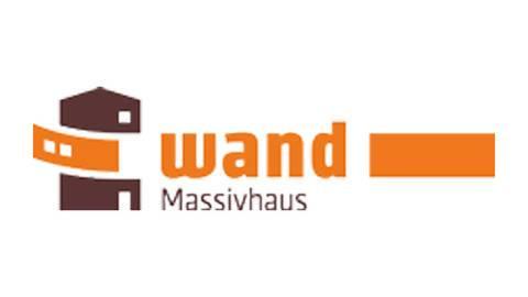 Matthias Wand Massivhaus