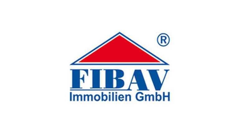 FIBAV Immobilien Berlin