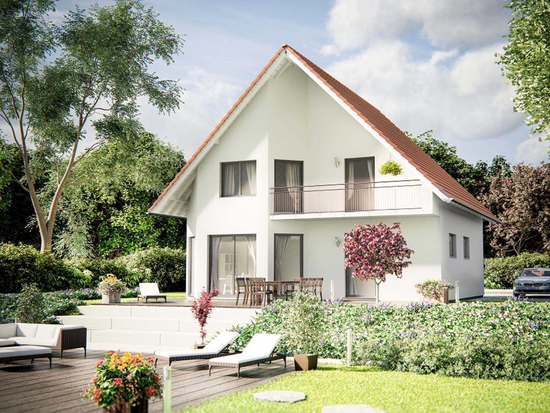 FIBAV Immobilien - Vertriebspartner