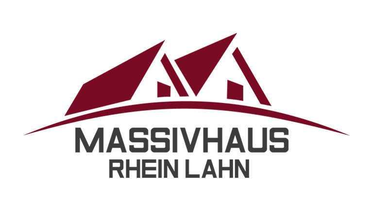 Logo Massivhaus Rhein-Lahn