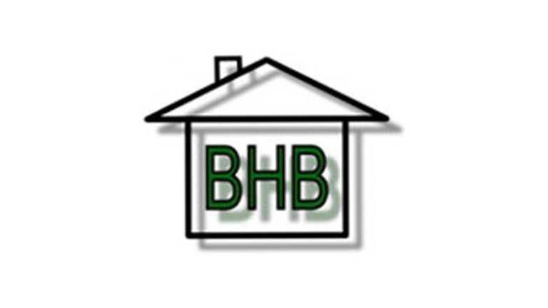 BHB - Broy-HausBau