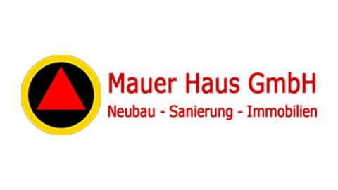 Mauer-Häuser GmbH