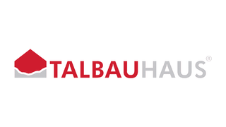 TALBAU-Haus Logo