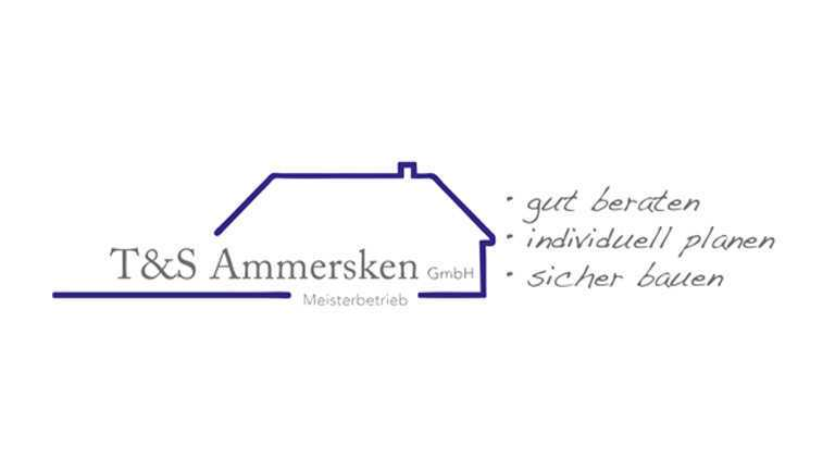 T & S Ammersken
