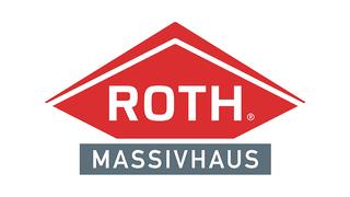 Bau GmbH Roth Logo