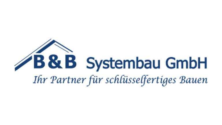 B&B Systembau