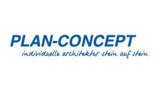 Plan-Concept Massivhaus
