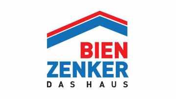 Bien-Zenker Logo