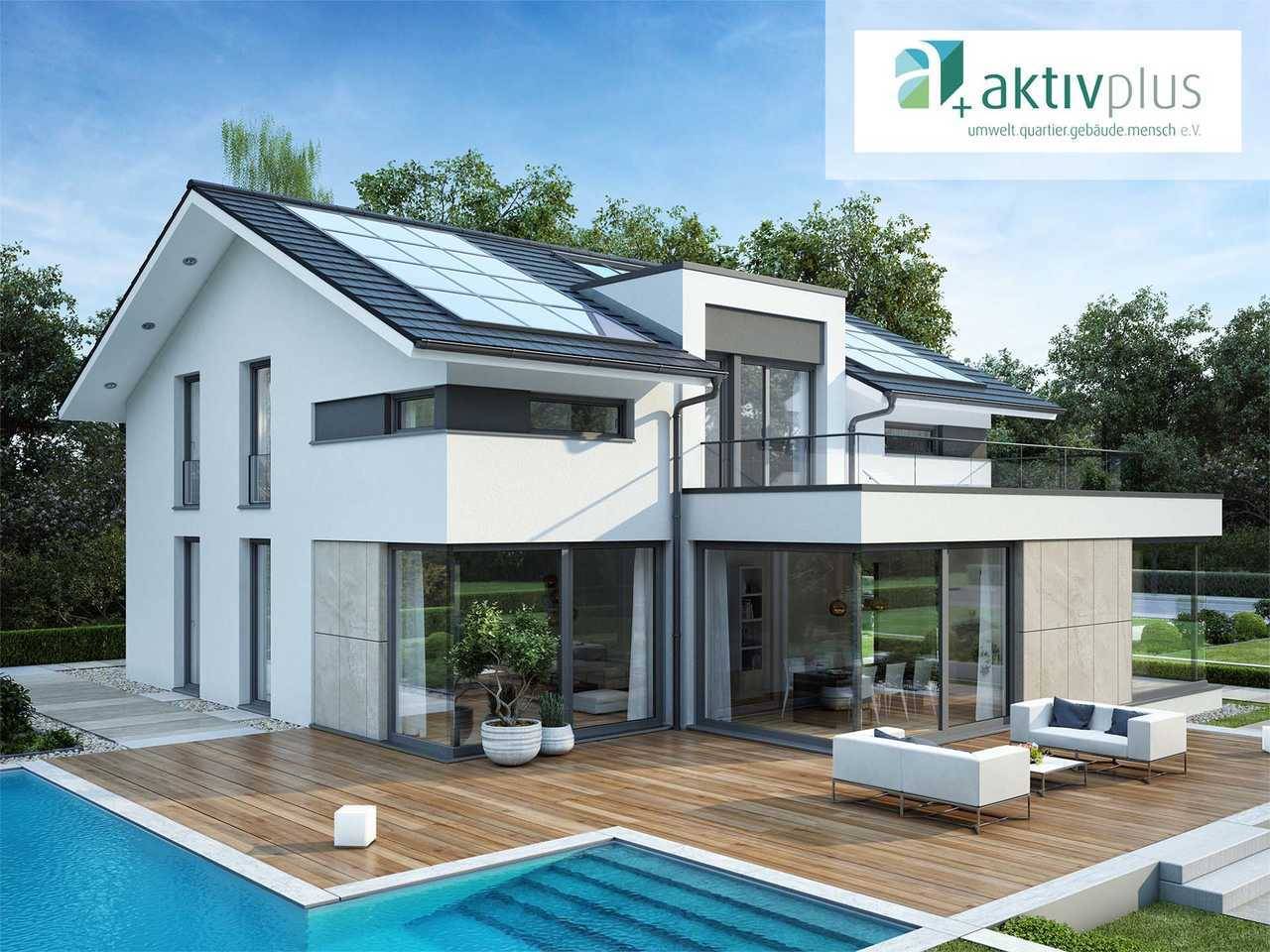 Haus Concept-M Mannheim A Bien Zenker