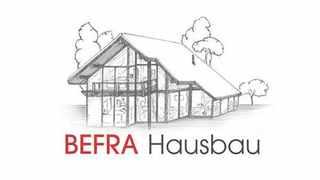 Befra Hausbau Logo