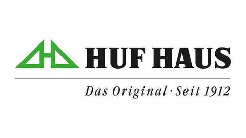 huf haus fertighausanbieter alle h user preise und grundrisse. Black Bedroom Furniture Sets. Home Design Ideas