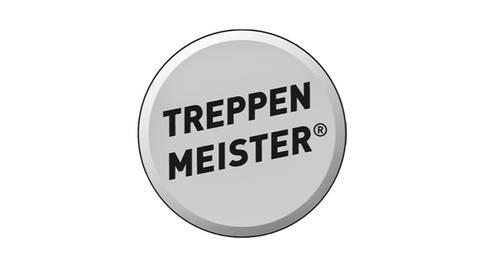 Treppenmeister