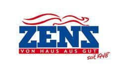 ZENZ-Massivhaus
