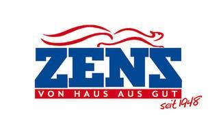 Bauunternehmen Bonn zenz massivhaus gmbh