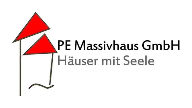 PE Massivhaus GmbH