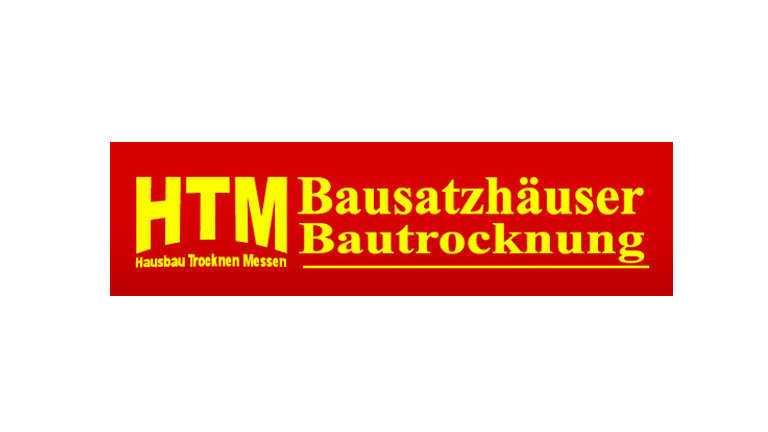 HTM Bausatzhäuser