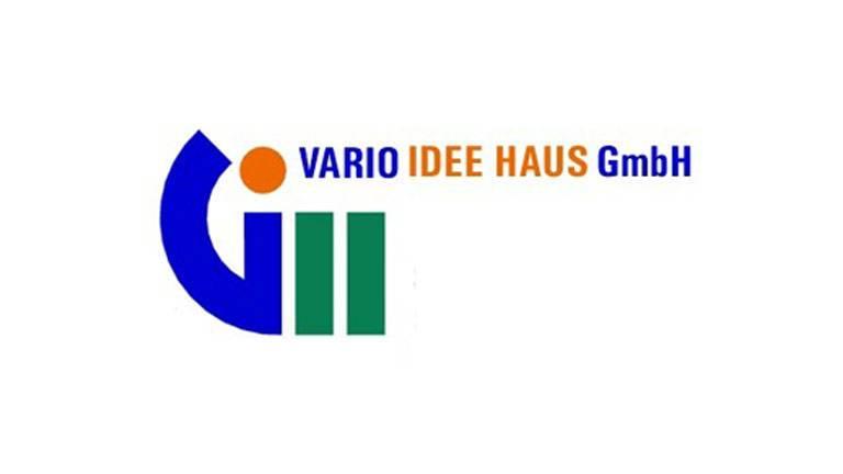 Vario Idee Haus GmbH