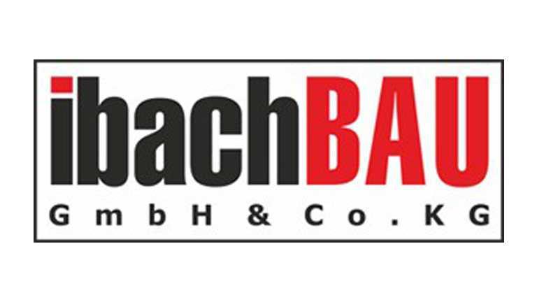 Ibach Bau GmbH & Co. KG